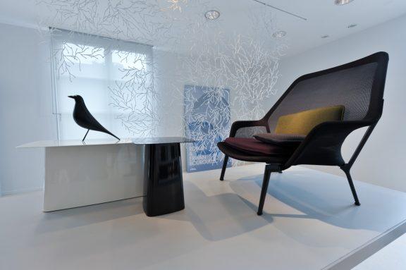 Architecture intérieure, décoration - Photographe Vincent KRIÉGER